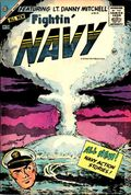 Fightin' Navy (1956) 74