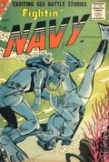 Fightin' Navy (1956) 77