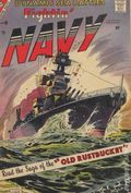 Fightin' Navy (1956) 80