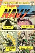 Fightin' Navy (1956) 90