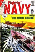 Fightin' Navy (1956) 103