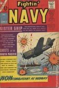 Fightin' Navy (1956) 125