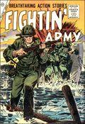 Fightin' Army (1956) 16