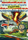 Fighting Undersea Commandos (1952) 1