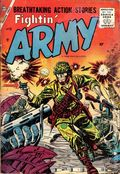 Fightin' Army (1956) 19