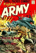 Fightin' Army (1956) 22