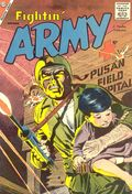Fightin' Army (1956) 27