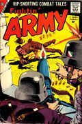 Fightin' Army (1956) 28