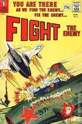 Fight the Enemy (1966) 3