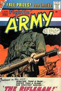 Fightin' Army (1956) 32