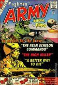 Fightin' Army (1956) 36