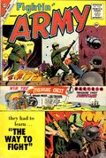 Fightin' Army (1956) 39