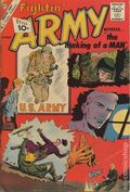 Fightin' Army (1956) 43