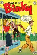 Leave It to Binky (1948) 24