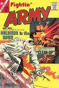 Fightin' Army (1956) 58