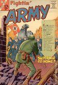 Fightin' Army (1956) 68