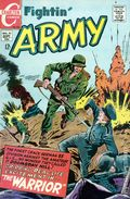 Fightin' Army (1956) 81