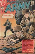 Fightin' Army (1956) 82