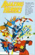 Amazing Heroes (1981) 36