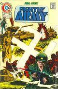 Fightin' Army (1956) 116