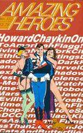 Amazing Heroes (1981) 132
