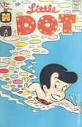 Little Dot (1953 1st Series) 120