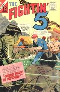 Fightin' Five (1964) 35