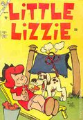 Little Lizzie (1953 Atlas) 2