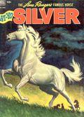 Lone Ranger's Famous Horse Hi-Yo Silver (1952) 4
