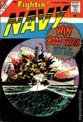 Fightin' Navy (1956) 86