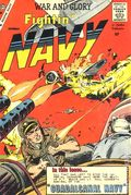 Fightin' Navy (1956) 89