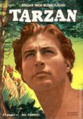 Tarzan (1948-1972 Dell/Gold Key) 20
