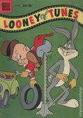 Looney Tunes and Merrie Melodies (1941 Dell) 209