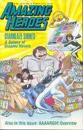 Amazing Heroes (1981) 127