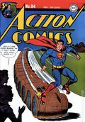 Action Comics (1938 DC) 84