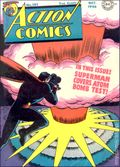 Action Comics (1938 DC) 101