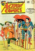 Action Comics (1938 DC) 104