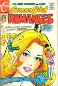 Career Girl Romances (1966) 67