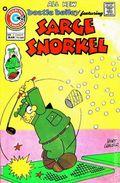 Sarge Snorkel (1973) 7