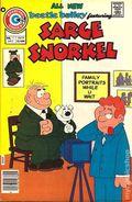 Sarge Snorkel (1973) 11