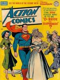 Action Comics (1938 DC) 143