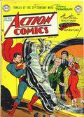 Action Comics (1938 DC) 146