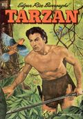 Tarzan (1948-1972 Dell/Gold Key) 30