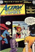 Action Comics (1938 DC) 149