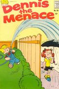 Dennis the Menace (1953 Standard/Pines/Haliden/Fawcett) 84