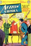 Action Comics (1938 DC) 164