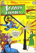 Action Comics (1938 DC) 172