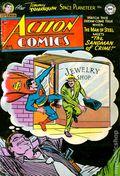 Action Comics (1938 DC) 178