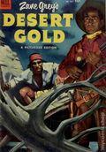 Four Color (1942 Series 2) 467