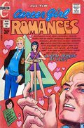 Career Girl Romances (1966) 69